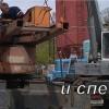 http://ngbm.com.ua/wp-content/uploads/fon-5-1.jpg